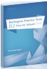 Burlington Practice Tests B2 First for Schools (FCE): Student's Book (Βιβλίο Μαθητή)
