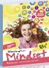 Mindset B1+: Teacher's Book (Βιβλίο Καθηγητή)
