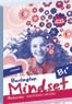 Mindset B1+: Workbook (Βιβλίο Ασκήσεων)