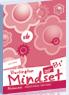 Mindset B1+: Teacher's Test Book