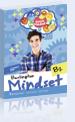 Mindset B2: Teacher's Book