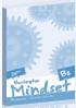 Mindset B2: Teacher's Guide