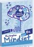 Mindset B2: Teacher's Companion