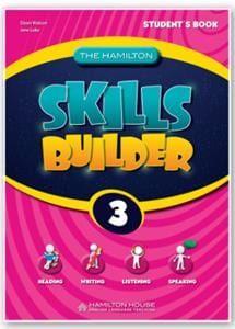 The Hamilton Skills Builder 3: Student's Book