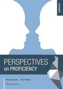 Perspectives on Proficiency. Workbook (Βιβλίο ασκήσεων)