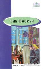 Hacker & Glossary & Answer Key (D Class)