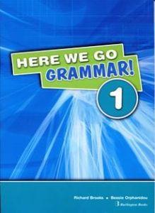 Here We Go 1. Grammar