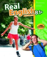 Real English B1+: Student's Book (Βιβλίο Μαθητή)