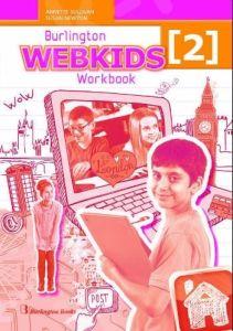 Webkids 2: WorkBook