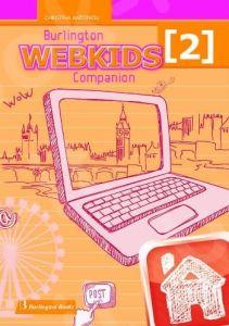 Webkids 2: Companion