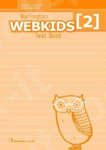 Webkids 2: Test