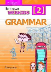 Webkids 2: Grammar