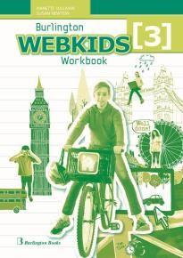Webkids 3: WorkBook