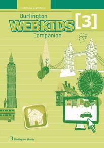 Webkids 3: Companion