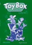 Toy Box Junior B. WorkBook