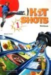 Hot Shots 1: WorkBook