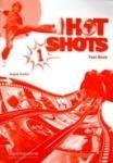 Hot Shots 1: TestBook
