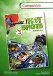 Hot Shots 3: Companion