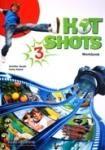 Hot Shots 3: WorkBook