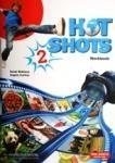 Hot Shots 2: WorkBook